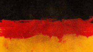 Przewozy ludzi do Niemiec